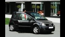Neuheiten bei Renault