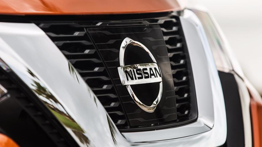 Renault-Nissan küresel satış liderliğini ele geçirdi