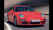 Porsche bald teurer