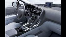 Diesel-Hybrid ab 2011
