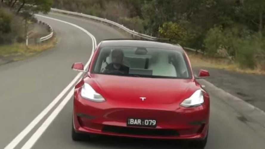 400 milliárd forintnyi hitelt vett fel kínai bankoktól a Tesla