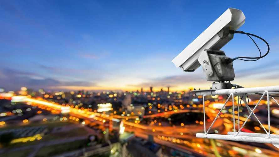 В КоАПе пропишут более жесткие требования к дорожным камерам