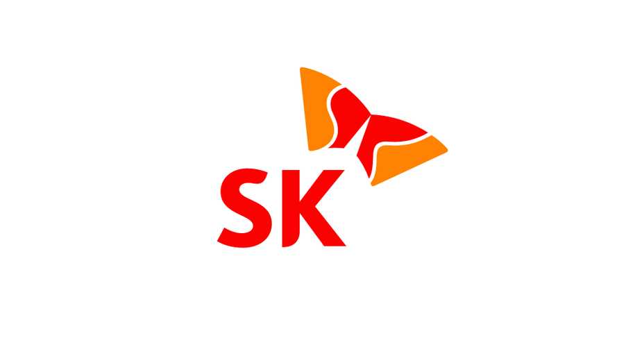 SK Innovation To Build Battery Plant In China With EVE Energy