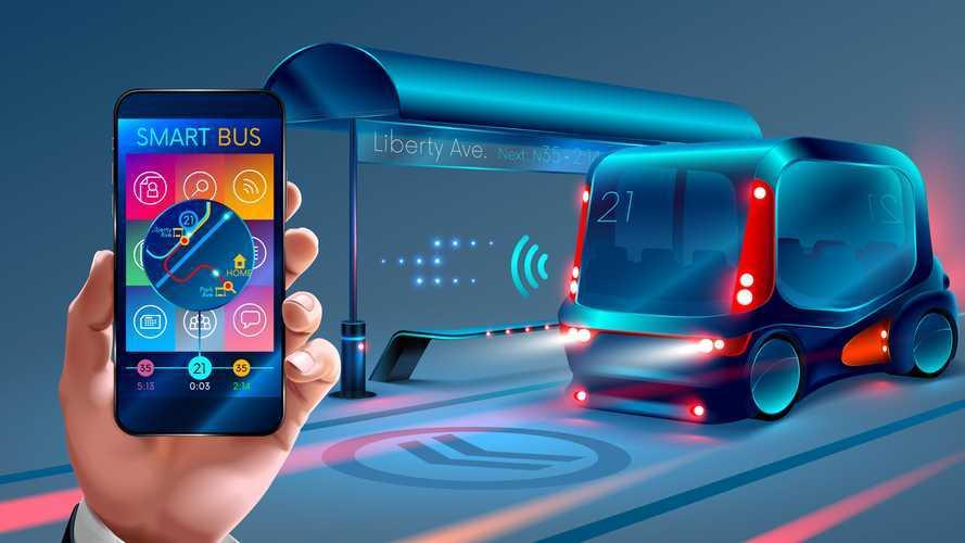 UK motorists resistant to autonomous cars