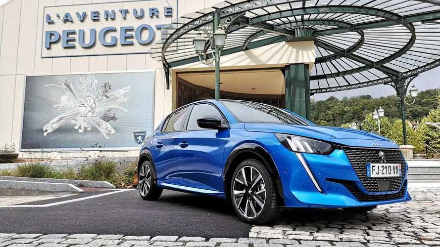 Entreprises préférées des Français - Peugeot, Renault et Citroën plébiscités