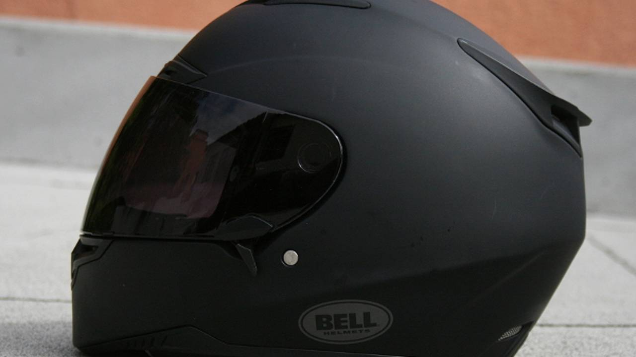 Gear: Bell RS-1