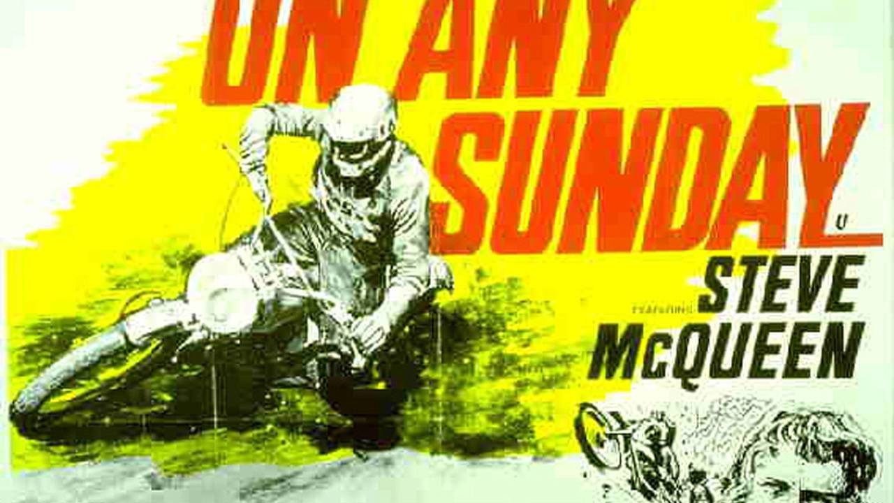 10 Motorcycle Movies You Haven't Seen Yet