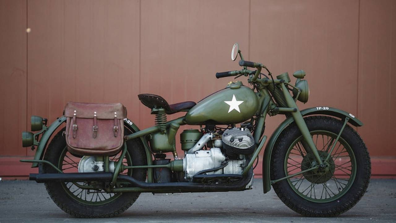youre-in-the-army-now-motorcycles-at-war