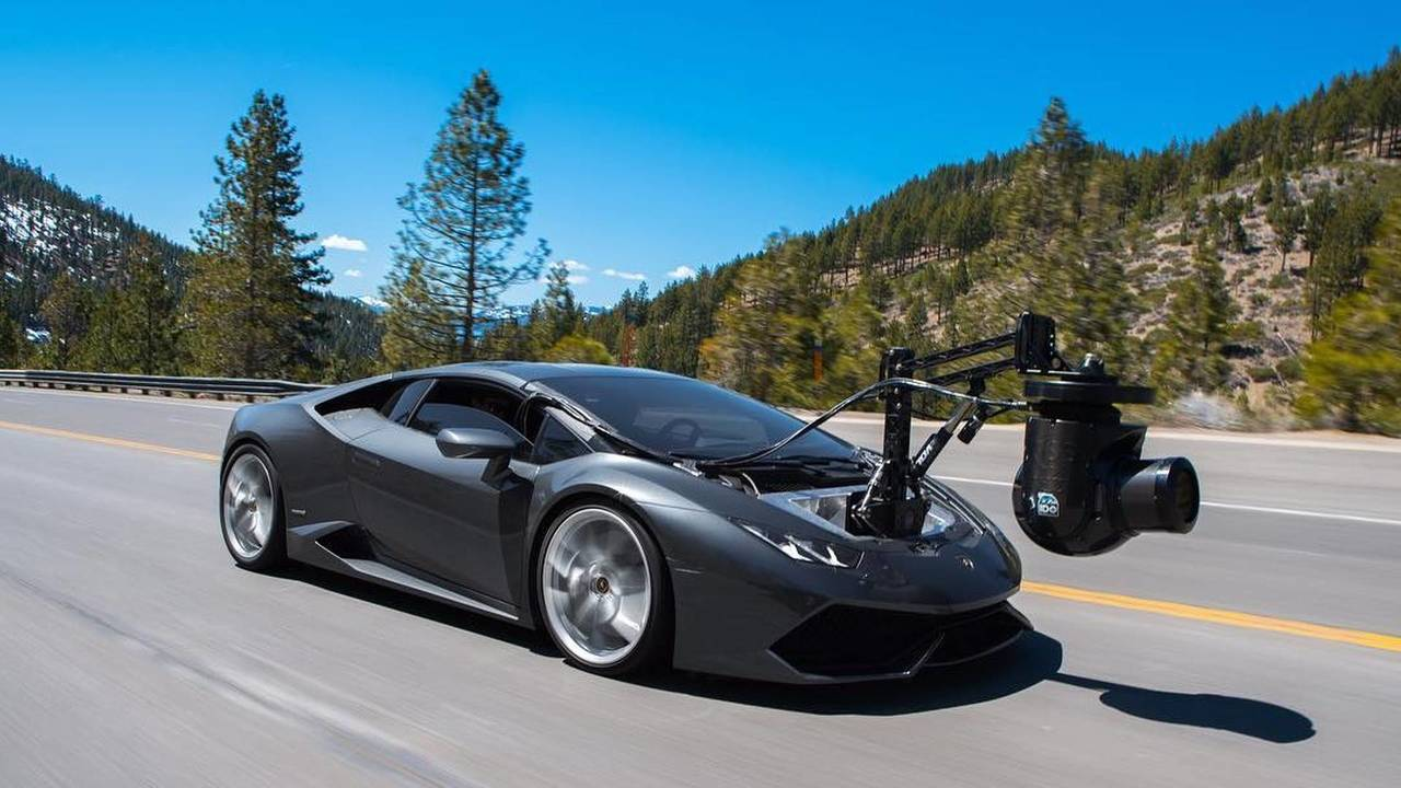 These Are The Best Car Camera Rigs You Didn T Know Existed