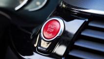 Neuer BMW M5 im Praxistest
