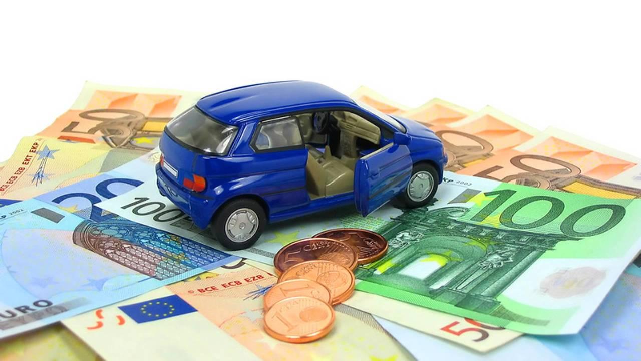 [copertina] auto e soldi 1