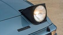 Mazda RX-7 1st Gen