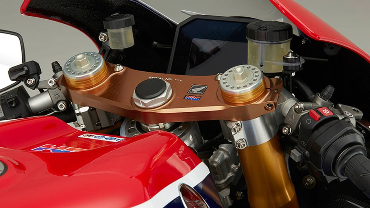 Basic Motorcycle Maintenance Steps Everybody Should Take