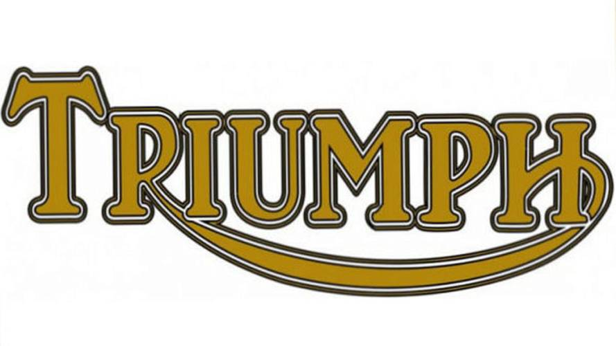 Triumph Partners with Bajaj Auto of India