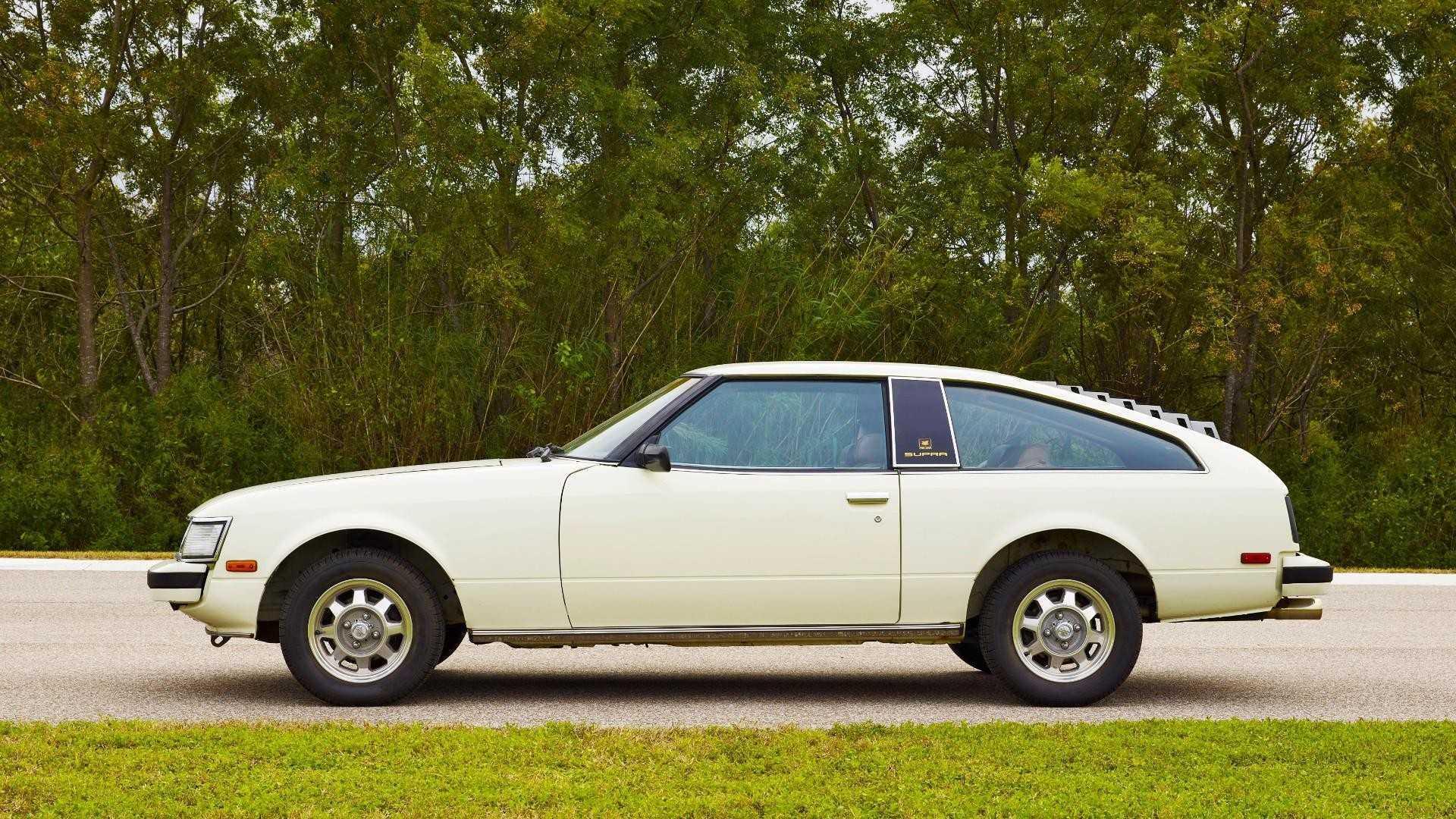 Kekurangan Toyota Celica 1978 Tangguh