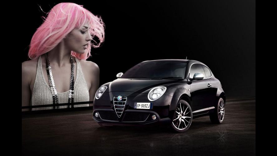 La classifica delle novità di giugno, vota l'auto migliore