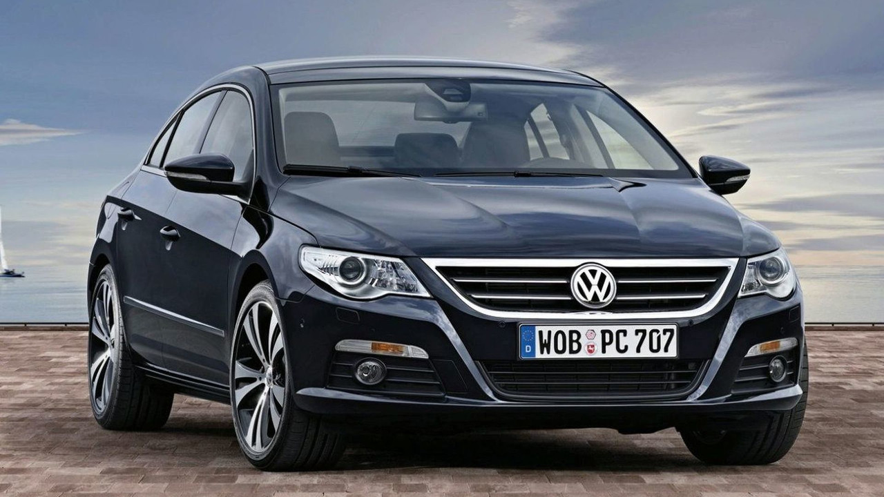 VW Recalls 281K Vehicles For Possible Fuel Pump Failure
