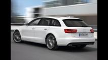 Audi vai investir € 13 bi até 2018 para buscar liderança entre marcas Premium