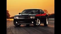 Chrysler reduz horas-extras por falta de peças