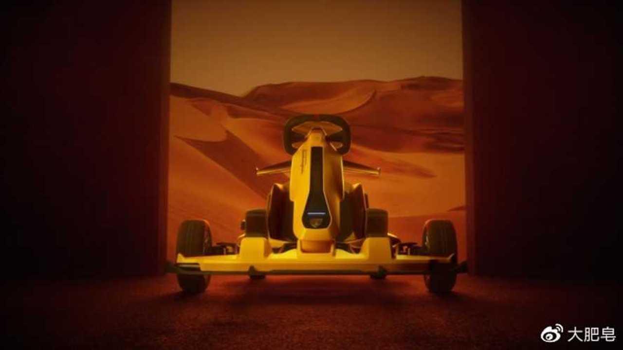 Xiaomi will ab 2024 Elektroautos bauen