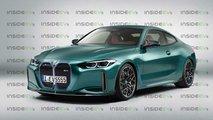 BMW iM2: Leichtbau-Sportler mit 1.000 kW geplant?