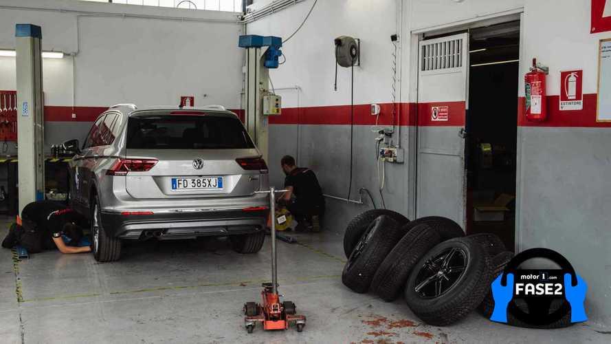 Dalla revisione al bollo auto: proroghe e scadenze da ricordare per la Fase 2