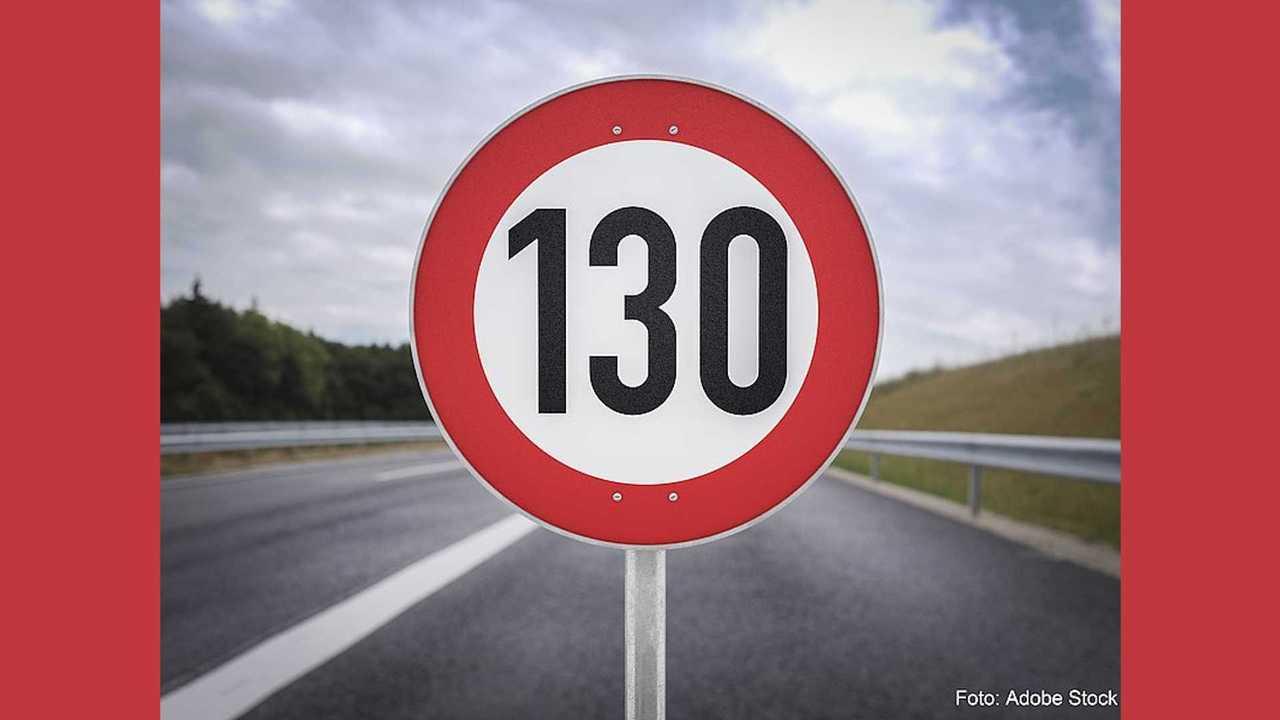 Ist ein Tempolimit auf Autobahnen sinnvoll?
