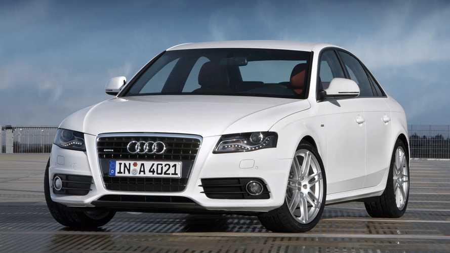 Les voitures (et les moteurs) les moins fiables selon le Consumer Reports