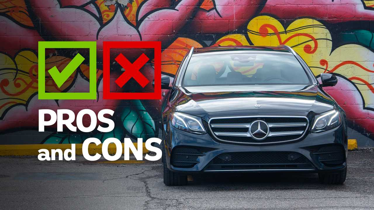2020 Mercedes-Benz E450 4Matic Wagon