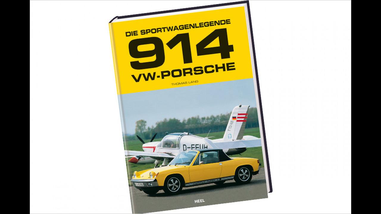 Ein Porsche fürs Volk