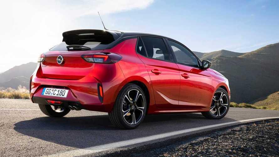 Futuros carros da FCA devem ser feitos com plataformas da PSA