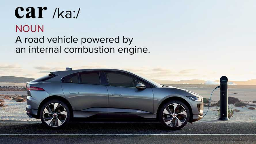 Definition of 'car'