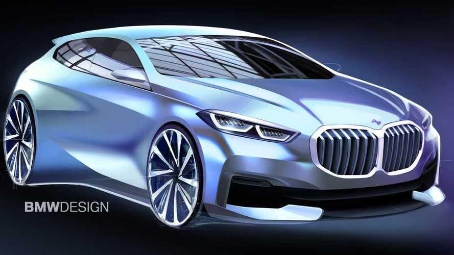 BMW e Jaguar-Land Rover, insieme anche per le piattaforme?