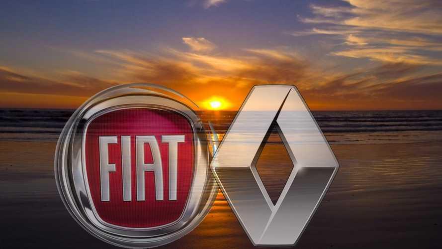 Renault ve FCA birleşmesinde yeni gelişme