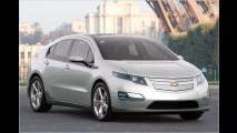 Geladen: Opel Ampera