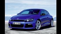 VW-Sportler: Neues ESP