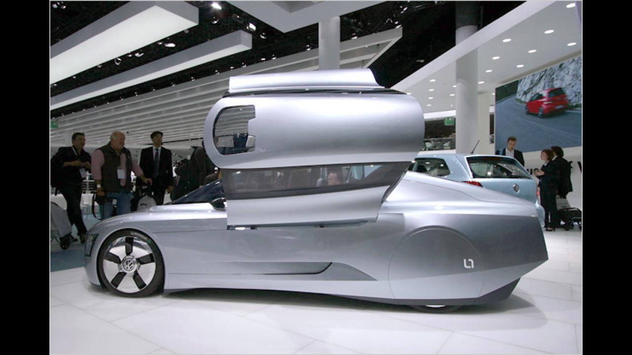 VW L1