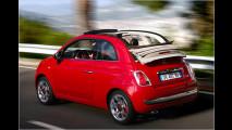Fiat 500: Neuer Diesel