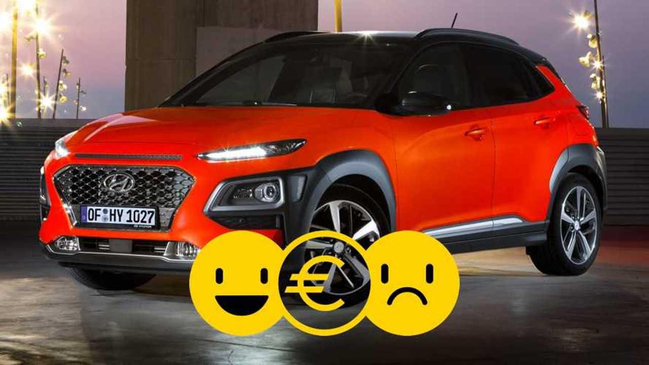 Promozione Hyundai Doppio Zero, perché conviene e perché no