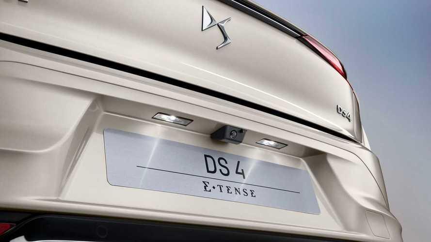 DS Automobiles обгонит Tesla по запасу хода