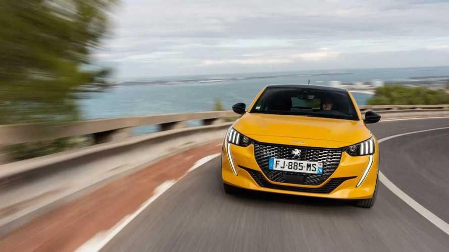 Peugeot Türkiye'den sıfır faizli Temmuz kampanyaları!