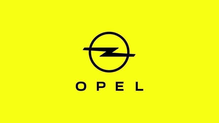 Chiphiány miatt bezárja egyik gyárát az Opel
