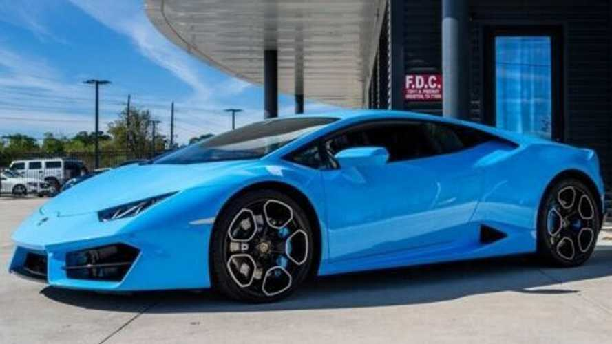 Here Are The 5 Most Expensive Cars Sold On Ebay In 2019 Autoclassics Com Photos