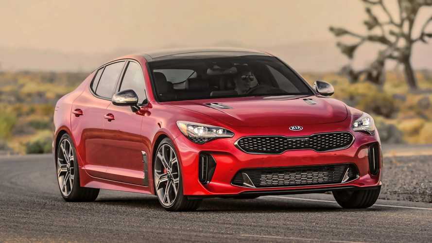 Kia Motors America Extending Expiring Warranties Until June 30