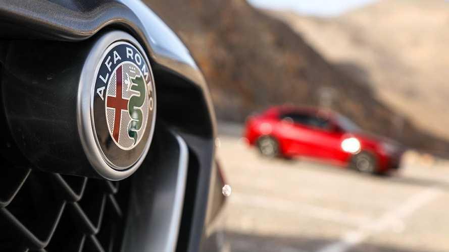 Alfa Romeo e le altre case auto che nel 2020 festeggiano anniversari