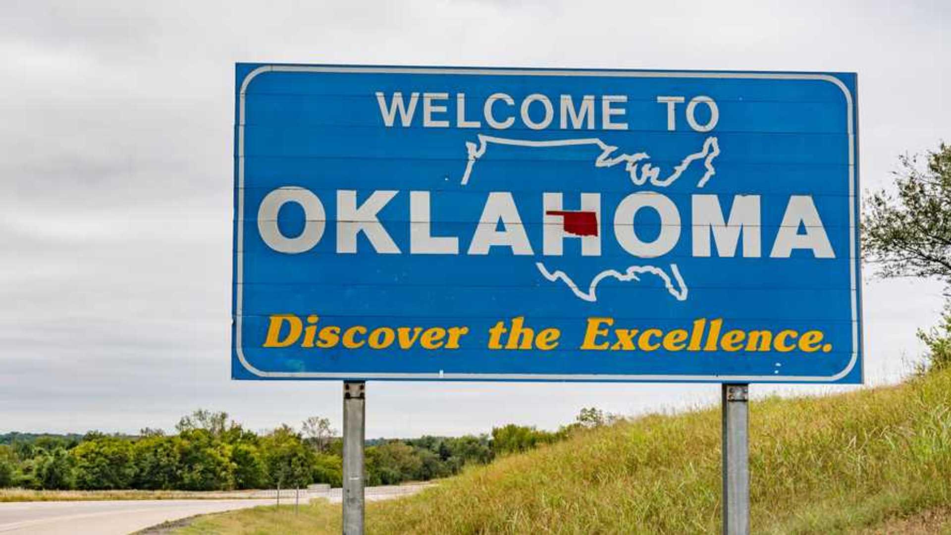 Oklahoma Farm Bureau Insurance 2021 Review