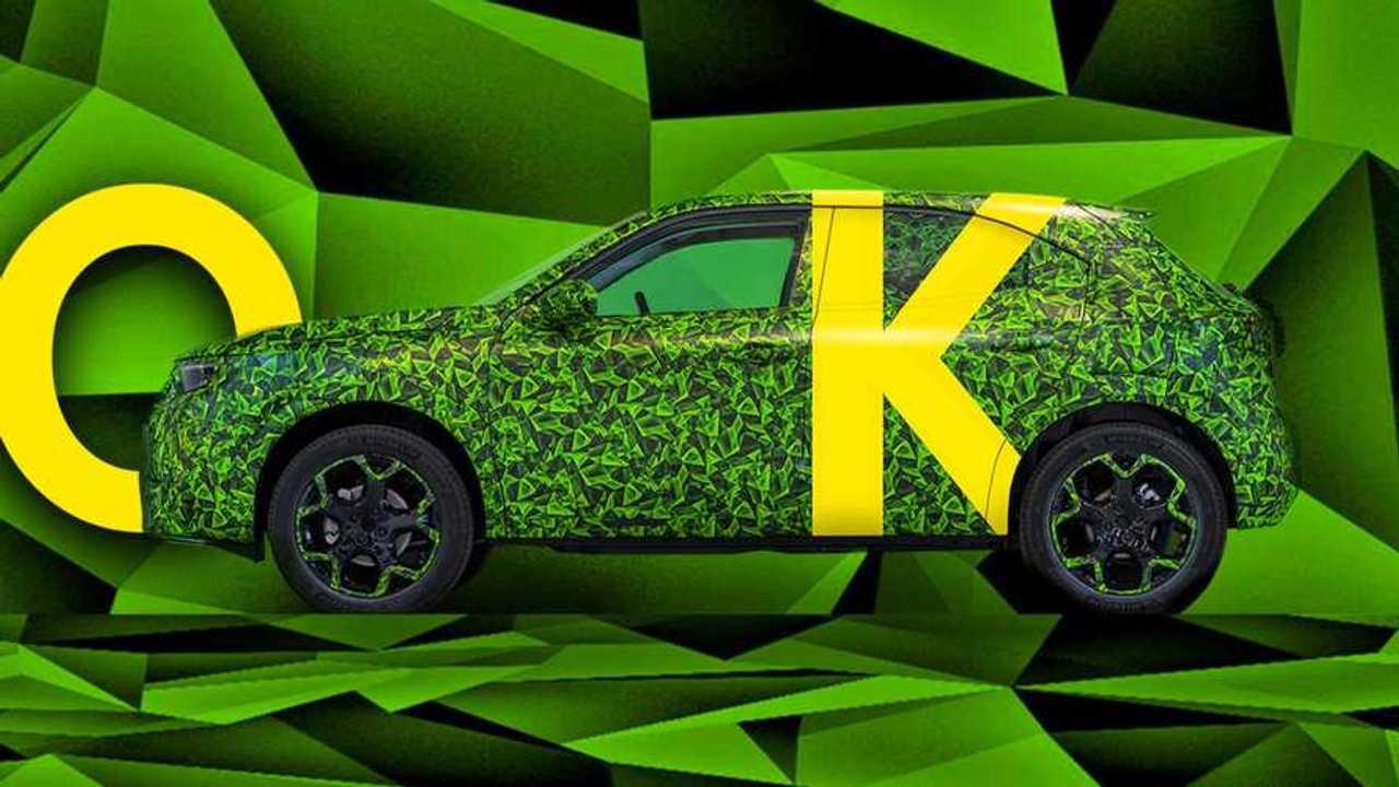 Mokka Vauxhall negyed (2021)
