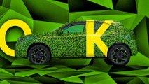 opel mokka mit elektroantrieb erstes offizielles bild