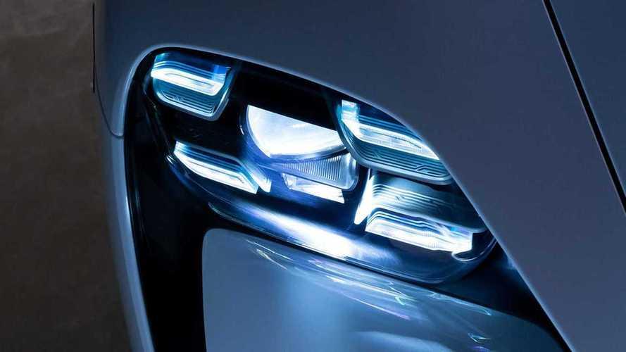10 самых стильных светодиодных фар