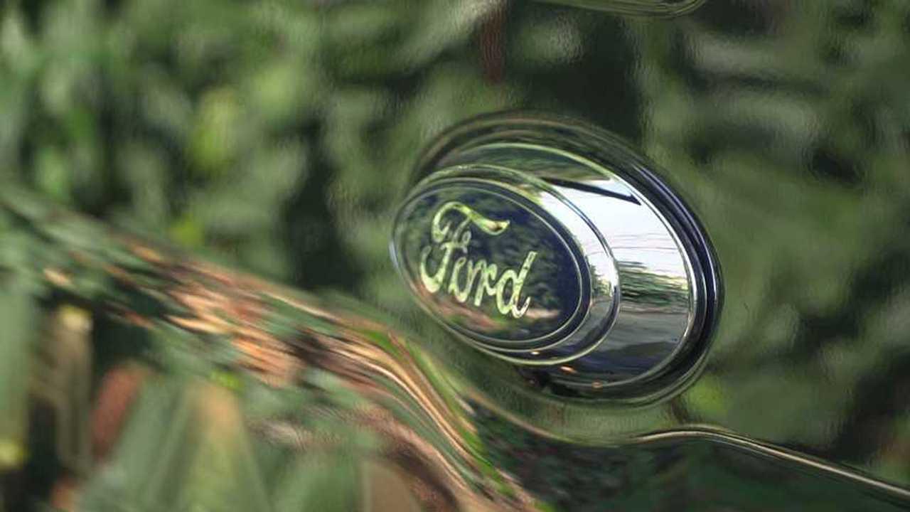 2020 Ford Ranger Wildtrak | Neden Almalı?